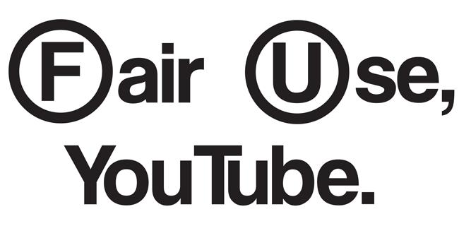 YouTube & Fair Use | viz.